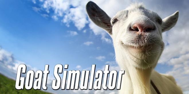 скачать симулятор козла последняя версия 2017 через торрент - фото 8
