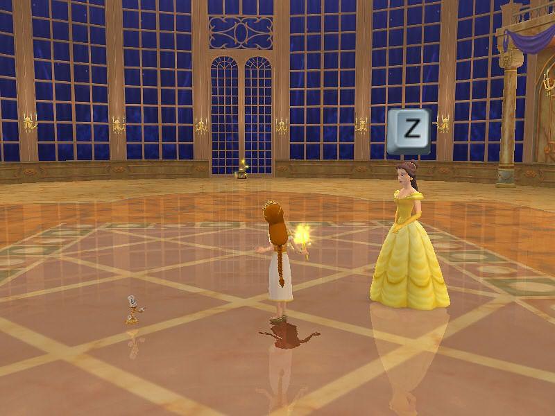Игры скачать торрент на компьютер для девочек.