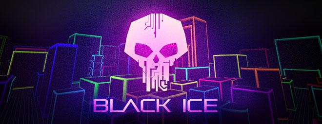 Ice скачать игру