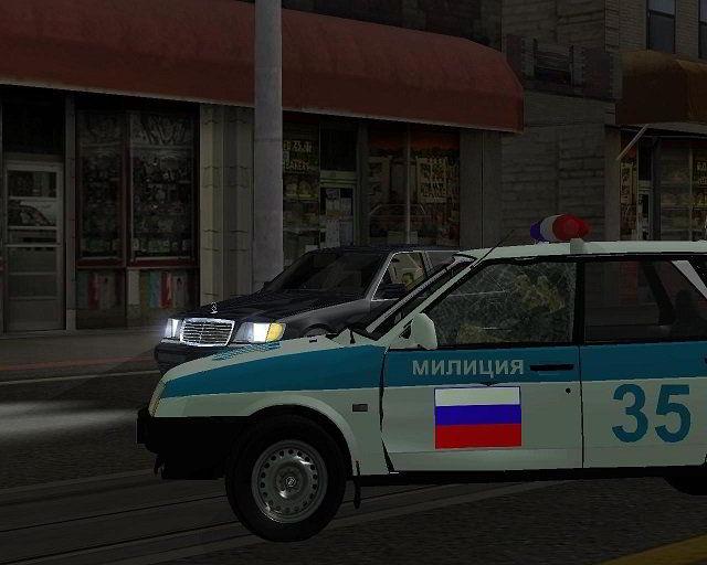 Скачать gta криминальная россия / gta cr / криминалка / гта кр.